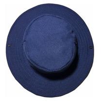 Chapéus Masculino Outros Chapéus a venda no Brasil. - Ocompra.com Brasil 7f9d82c87f0