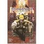Death Note Vol. 08 Tsugumi Ohba Tak