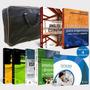 Coleção De Livros Engenharia Mundial Editora