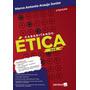 Gabaritando Ética 2ª Ed. 2019