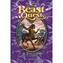Beast Quest Tagus Volume 4 O Centauro
