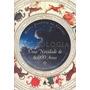 Livro Astrologia: Uma Novidade De 6. 000 Anos
