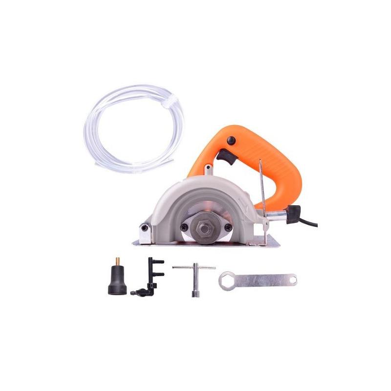 Serra Mármore com kit de Refrigeração - 217800 - Belfix - 110 Volts