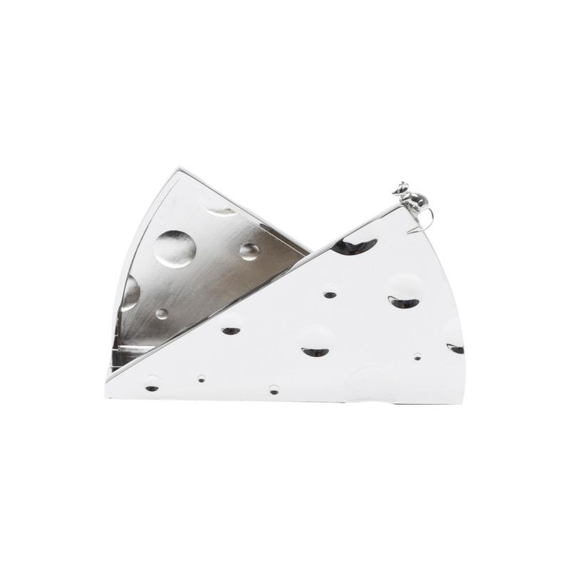 Porta Guardanapo Mouse - Bon Gourmet 31026070