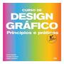 Curso De Design Gráfico ( 2 Edição )