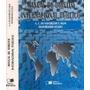 Livro Manual De Direito Internacional Público