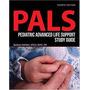 Pediatric Advanced Life Support Pals 4ª Edição