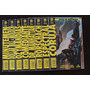 Antes De Watchmen Completa 8 Ediçoes Panini Capas Originais