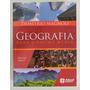 Geografia Para O Ensino Médio (demétrio Magnoli) Promoção!!!