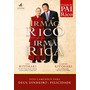 Guia Do Pai Rico Irmão Rico, Irmã Rica Dois Caminhos P