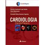 Cardiologia Cardiopapers Eduardo Cavalcanti