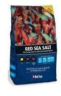 Sal Red Sea Salt 2kg 60l Original