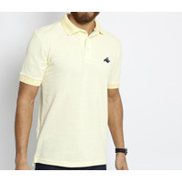 POLO BASIC BILL