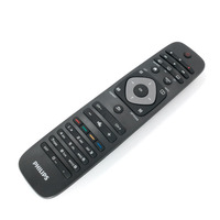 Controle Remoto para Smart TV Philips Original - CR4303