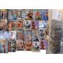 Vendo Coleção De Revistas De Musculação.300 Revistas P/250r$