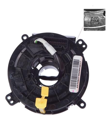 Cinta Fita Hard Disc Airbag Gm Cobalt  Onix  Prisma Original