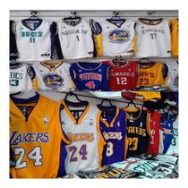 Camisetas Masculino Regatas a venda no Brasil. - Ocompra.com Brasil 8e52813ae50