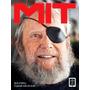 Revista Mit Nº 55 Set/2014 Jack O´neill