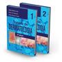 Tratado De Dermatologia Belda Júnior 3ª Edição Lacrado