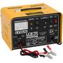 Carregador Baterias Automotivo 12 E 24 Volts Até 150ah Cl2