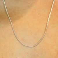 Correntinha prata 925  - CL020156