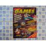 Revista Ação Games N° 2 Editora Azul