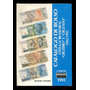 Catálogo De Bolso Cédulas Brasileiras Manoel Camassa L.2023