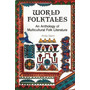 Livro World Folktales Anita Stern