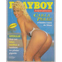 Carla Perez Super Post Na Revista Playboy N° 225827 Jfsc