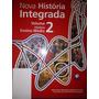 Nova Historia Integrada Volume 2 Ensino Medio