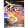 Livro: Sobrevivendo À Grande Extinção Dinossauros Iris Stern