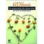 Livro A Anatomia De Uma Dor / C S Lewis
