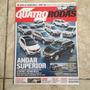 Revista Quatro Rodas 630 Maio2012 Suvs Crossovers Bmw118i