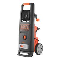 Lavadora de Alta Pressão 1800W Black+Decker  BW20 110V