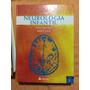 Livro Neurologia Infantil 4a Edição Volumes 1 E 2
