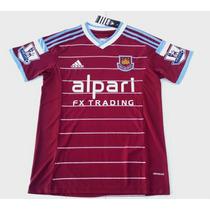 2e5dfe26dc Camisas de Futebol Camisas de Times Times Ingleses Masculina Outros ...