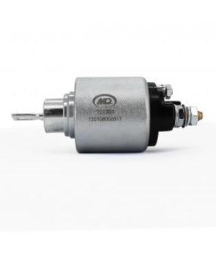 Automatico Do Motor De Partida Fiat Palio Punto Doblo 101381