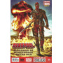 Deadpool 11 3ª Serie Panini Bonellihq Cx106 I19