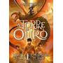 Magisterium: A Torre De Ouro (vol. 5)