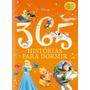 365 Histórias Para Dormir Vol. 2
