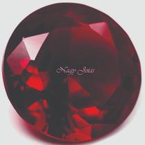 a92f9e33705 Comprar Rubi Birmanês Pedra Preciosa Cor Vermelho Brasa   2.20 Cts