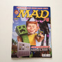 Revista Mad 70 Atacamos De Note O Minecraft Cc641