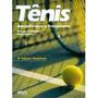 Tênis Aprendizagem E Treinamento