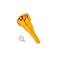 B1 5 - Trompete STC 1 - Gold