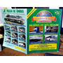 Mercado De Caminhões E Ônibus Implementos #11