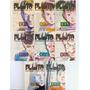 Pluto Mangá Coleção Completa Em 8 Volumes Frete Grátis