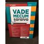 Vade Mecum 2019 27ª Edição 2019
