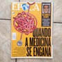 Revista Época 917 11/01/2016 Medicina Terrorista No Brasil