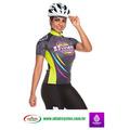 Camiseta Feminina Dunas Ciclismo Basic Line Butterfly Tam M