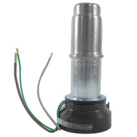 Resistência do Soprador HL1500/1700 110V-Steinel